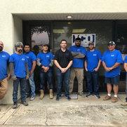 Ico Construction Services's photo