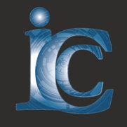 Foto de ICC Automation
