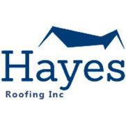 Hayes Roofing Enterprise Inc's photo