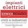 Foto di profilo di EREDI ROSSO impianti elettrici