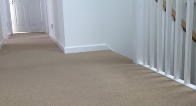 Best 15 Flooring Or Carpet Fitters In Weymouth Dorset Houzz Uk