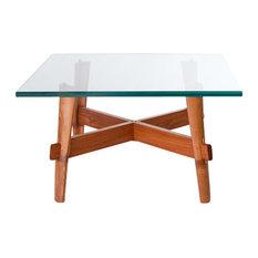 danish coffee tables | houzz