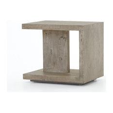 Kortezi Nightstand by Midtown Modern Furniture