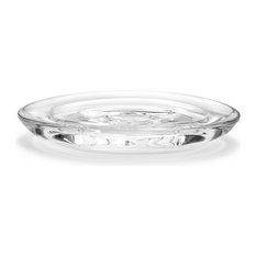Umbra Droplet Acrylic Soap Dish
