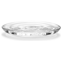Contemporary Soap Dishes & Holders by Umbra