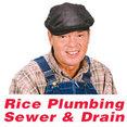 Rice Plumbing Sewer & Drain's profile photo