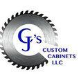 CJ's Custom Cabinets's profile photo