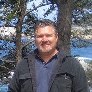 Jim Lowe Glass, LLC's photo