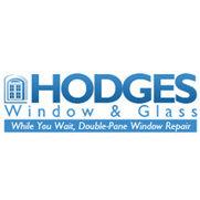HODGES WINDOW & GLASS's photo