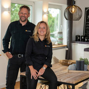Foto von ADDA Home Staging & Interior Design