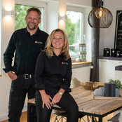Foto von ADDA Home Staging