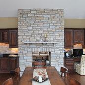 Rockland Custom Cabinets, LLC