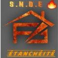 Photo de profil de S.N.D.E  Neel Didier