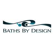 Baths By Design Inc's photo