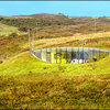 6 Amazing Homes Dug Into the Earth