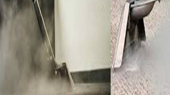 SK Carpet Steam Cleaning Melbourne