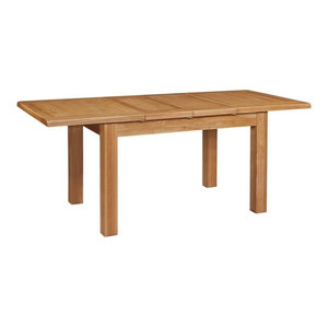 Otago Extension Table, Small