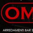 Foto di profilo di OMIF