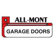 All-Mont Garage Doors's photo