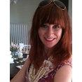 Suzanne Dingley Interiors's profile photo