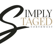 Foto de Simply Staged NW
