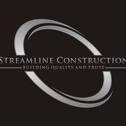 Streamline Construction's photo