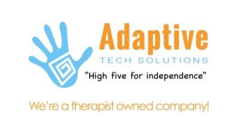Reasons to Buy Handicapped Assistive Devices from Adaptive Tech Solutions