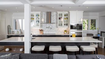 Best 15 Cabinetry And Cabinet Makers In Steinbach Mb Houzz