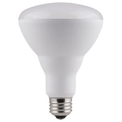 Contemporary Led Bulbs by Bazz Inc.