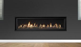 Lopi 6015 HO GS2 - Gas Fireplace