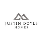Justin Doyle Homes's photo