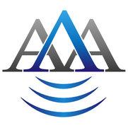 Atlanta Audio & Automation's photo