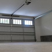 Garage Door Repair Walthamさんの写真