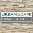 Dreamscape Homebuilders's profile photo