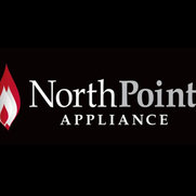 NorthPoint Applianceさんの写真