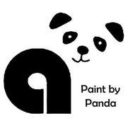 Foto de Paint by Panda