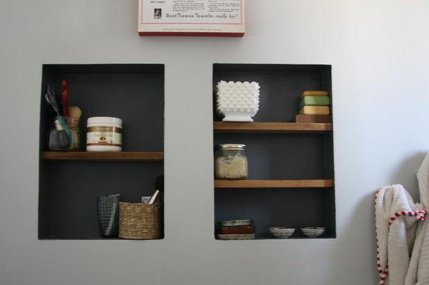 by Urban Tastes Home & Furnishings
