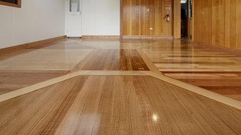 Wow Floors
