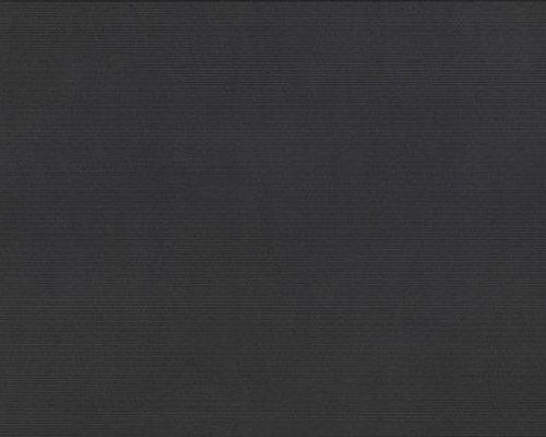 Linea Black Riga - Wall & Floor Tiles