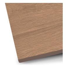 Bark Avana 900x150mm