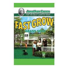 Arett J20-10810 Fast Grow Grass Seed Mixture