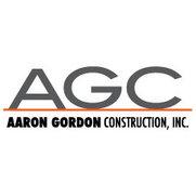 Aaron Gordon Construction, Inc.'s photo