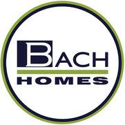Bach Homes's photo
