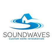 Foto de SoundWaves Custom Home Integration