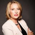 Photo de profil de Clotilde HERMAN