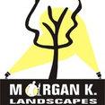 Morgan K. Landscapes's profile photo
