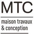 Photo de profil de MAISON TRAVAUX ET CONCEPTION Maçonnerie générale