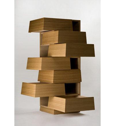 家具 by 本林家具