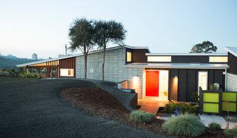 Taiseni House
