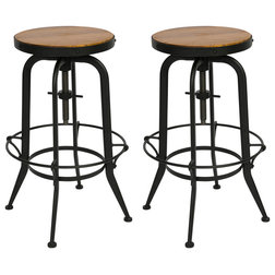 Industrial Bar Stools And Counter Stools by Event Equipment Sales